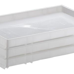 Comprar bandeja de plástico para frigorífico