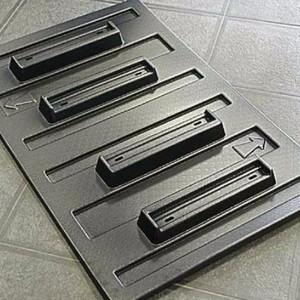 Fornecedor de embalagem termoformada