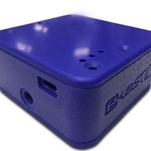 Empresa de embalagem personalizada em vacuum